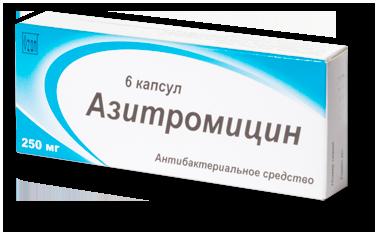 Опасные лекарства