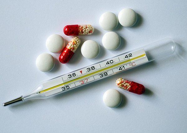 influenza 13 самых популярных лекарств от гриппа: работают ли они?