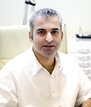 Киани Али лазерный хирург